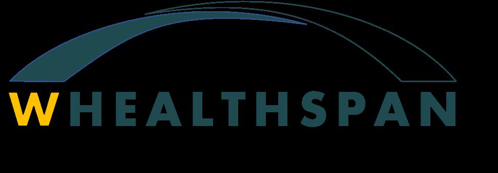 whealthspan logo